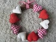 christmas garlands - Google Search