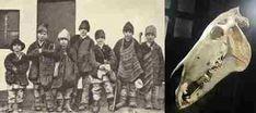 În unele ținuturi românești, data de 3 ianuarie marca tradiția Îngropării Anului Vechi.   Astfel, colindătorii ce umblau prin sate de Anul N... Painting, Art, Art Background, Painting Art, Kunst, Paintings, Performing Arts, Painted Canvas, Drawings