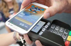 Caixabank primera entidad de España compatible con Samsung Pay