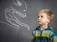 Peurs et angoisses d'enfants : les comprendre et les accompagner - http://www.relaxationdynamique.fr/peurs-et-angoisses-enfants/