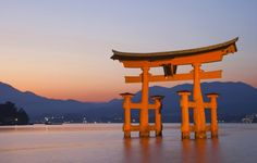 Explore Japan with Rough Guides: discover the best places to visit, where to go in Japan, view itineraries and read about fashion, gadgets and sushi.