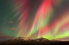 national+geographic+pictures+2014 | Best of National Geographic, March 2014, Inspiration, Photography ...