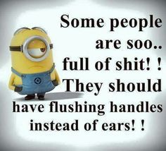 New Funny Minions gallery AM, Monday September 2015 PDT) - 10 pics - Minion Quotes Funny Minion Memes, Minions Quotes, Funny Jokes, Memes Humor, Minion Pictures, Funny Pictures, Minions Images, Funny Images, Minions Love