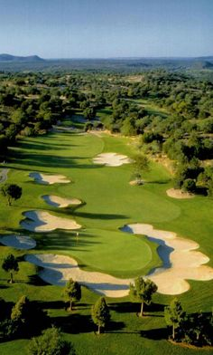 Exciting Great Golf Courses To Play Ideas. Amazing Great Golf Courses To Play Ideas. Famous Golf Courses, Public Golf Courses, Horseshoe Bay Resort, Augusta Golf, Golf Course Reviews, Best Golf Clubs, Florida, Golf Tips For Beginners, Golf Humor