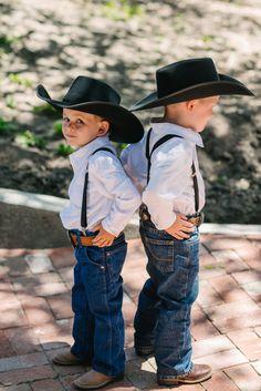 Cute Wedding Ideas, Perfect Wedding, Dream Wedding, Country Wedding Rings, Country Weddings, Country Wedding Dresses, Romantic Weddings, Western Babies, Country Babies