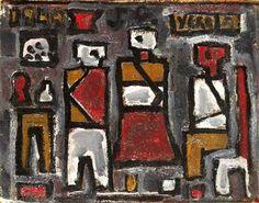 Yerba (1949) José Gurvich