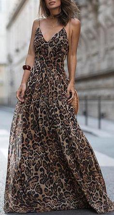 f630e04c1643 1835 Best Maxi Dresses images in 2019 | Maxi dresses, Maxi skirts ...