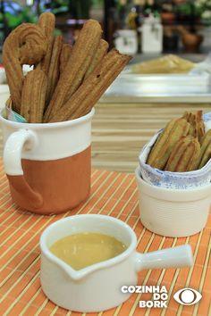 Cinnamon Sticks, Cereal, Breakfast, Tableware, Kitchen, Food, Instagram, Puddings, Tailgate Desserts