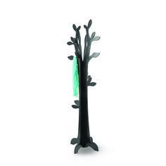Drzewko wieszak #coathanger #tigerpolska #tigerstore #wieszak #drzewo #design #tigerdesign #tgrdesign #przedpokój #hall