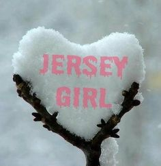 Jersey Girl, Funny, Funny Parenting, Hilarious, Fun, Humor
