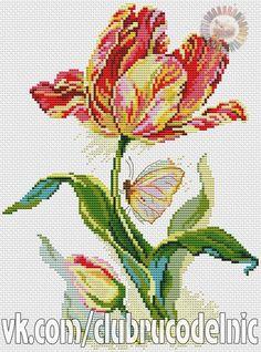 tulipe 00 (DMC).pdf  VK