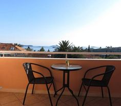 Apartments Erminia Luce Mlini Apartments Erminia-Luce is situated in Mlini, 9 km away from Dubrovnik. It is set next to the main road and about 200 meters away from sea. All apartments are air-conditioned and feature free Wi-Fi.
