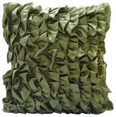 Red Barrel Studio Gordon Throw Pillow Products Throw