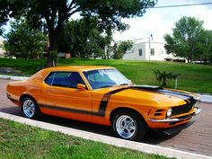Ford Mustang Shelby, Mustang Boss 302, Ford Mustang Coupe, Shelby Gt500, Mustang Cars, Car Ford, Classic Mustang, Ford Classic Cars, Mustangs
