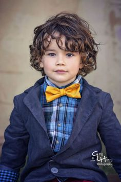 Boys curly haircuts, kids curly hairstyles, little boy hairstyles, Boys Haircuts Curly Hair, Boys Curly Haircuts, Little Boy Hairstyles, Toddler Boy Haircuts, Boys With Curly Hair, Boys Long Hairstyles, Curly Hair Cuts, Curly Hair Styles, Curly Hair Baby Boy
