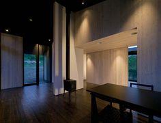 Gallery of W-House / Uchida Architect Design Office - 6