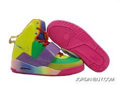 http://www.jordanbuy.com/hot-nike-air-yeezy-1-i-mens-shoes-colorful-shoes.html HOT NIKE AIR YEEZY 1 I MENS SHOES COLORFUL SHOES Only $85.00 , Free Shipping!