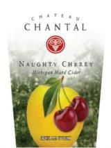 Other Wines - Chateau Chantal