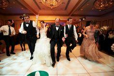 Real brides around the world share their wedding planning experience on Weddingbee. Best Wedding Dance, Surprise Dance, Dance Humor, First Dance, Real Weddings, Wedding Planning, Bride, Wedding Bride, Bridal