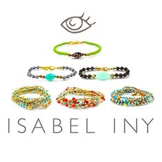 Christmas shopping still? Head on over to isabeliny.com for last minute rescue! Remember that our office is closed for the holidays starting Dec.20 so start shopping now! #onlineshopping #christmas #holidayshopping #shopnow #giftideas