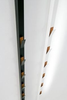 Shop the Window Coat Rack and more contemporary furniture designs by Viccarbe at Haute Living. Wall Mounted Coat Hanger, Wall Hanger, Contemporary Furniture, Contemporary Design, Window Manufacturers, Clothes Stand, Standing Coat Rack, Coat Stands, Window Wall