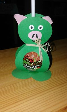 Christmas Ornaments, Fruit, Holiday Decor, Kids, Young Children, Boys, Christmas Jewelry, Children, Christmas Decorations