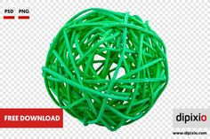 Free photo of wicker ball for download on www.dipixio.com #dipixio #freephoto #freebie #free #photo #freedownload #stockphotos #photography #graphics #photos #blog #blogger #pic #freeimages #stock