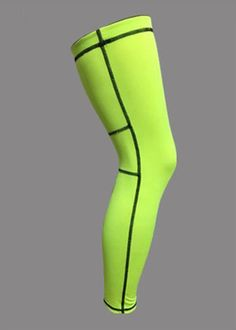 0c1629b390 33 Best compression sleeves images | Arms, Compression arm sleeves ...