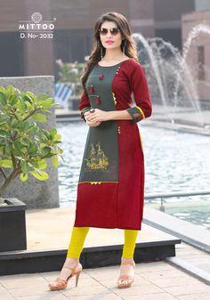 https://www.suratfabric.com/shop/mittoo-priyal-vol-4-kurti-wholesale-catalog-8-pcs/
