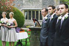 Long wait  #hartingtonhall #wedding #weddingideas #Leeds #Sheffield #weddingparty #celebration #bride #groom #bridesmaids #happy #love #forever #weddingdress #weddinggown #ceremony #marriage #romance #weddingday #flowers #celebrate #instawed #instawedding #vsco #vscocam