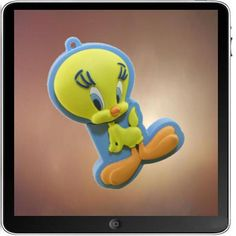 Flavor Efficient Cartoon Shark Usb Flash Drive 32gb 16gb 8g 4g 64gb Usb2.0 Memory Stick Pen Drive High Quality Usb Stick Pendrive Mini Gifts Fragrant In