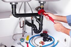 By avoiding these mistakes, you can rest assured that your hired Localplumbingheroes service will provide good quality plumbing service.  #blocked #drains #Sydney, #plumber #artarmon