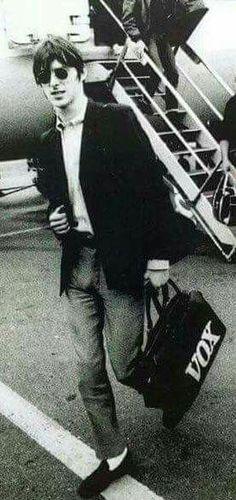 The Style Council, Paul Weller, Rock News, Punk Rock, The Man, Singer, Random, Board, Wall