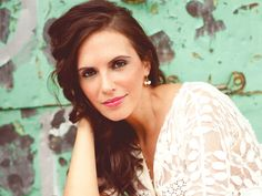 """Paola Mendoza depicts the sacrifices immigrant women make in new�novel, """" The Ones Who Don't Stay"""""""