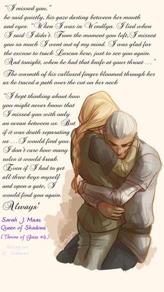 Throne Of Glass Fanart, Throne Of Glass Quotes, Throne Of Glass Books, Throne Of Glass Series, Aelin Galathynius, Celaena Sardothien, Shadow Quotes, Rowan And Aelin, Book Characters