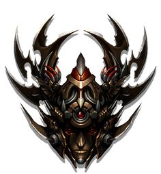 Anime Weapons, Fantasy Weapons, Ac Logo, Shield Icon, Fantasy Wizard, Cool Swords, 3d Cnc, Skull Logo, Fantasy Images
