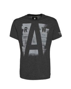 T-Shirt ´Gyco´
