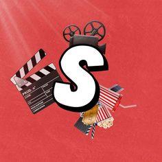 passione per il cinema in generale, ho anche un canale, esse-wh, passate mi raccomando