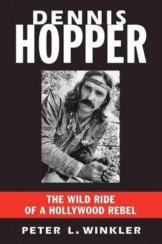 One of America's most intriguing show business luminaries and a true rebel, Dennis Hopper's amazing life was a roller coaster series of triumphs and failures. From Hopper's early days in Hollywood (wh