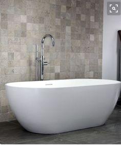 Bathroom, Bathrooms Remodel, House, Toilet, Home, Bathtub, Tile Bathroom, Bath, Shower Tile