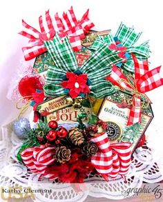 all-i-want-for-christmas-lollipop-basket-saint-nicholas-by-kathy-clement-product-by-graphic-45-photo-1