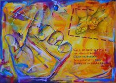 Souvenir My Diary, My Mood, Fine Art Paper, Saatchi Art, Art Prints, Painting, Souvenir, Art Impressions, Fine Art Prints