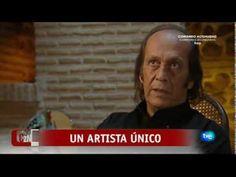 ▶ ADIOS A PACO DE LUCIA - 26 FEB 2014 - YouTube