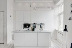 Cinco tendências de decoração nada práticas. Veja: http://www.casadevalentina.com.br/blog/detalhes/5-tendencias-de-decoracao-nada-praticas-3184  #decor #decoracao #interior #design #casa #home #house #idea #ideia #detalhes #details #style #estilo #casadevalentina  #cozinha #kitchen