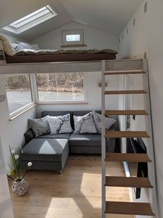 Holzdesign-Hegselmann-tiny-house-7.jpg