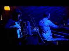 """The Decemberists """"June Hymn"""" - Live at MFNW (Portland, OR - September, 2010)"""