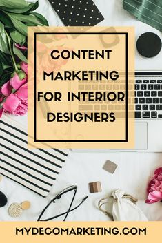 5 Marketing tips to grow your interior design business by Fiona Mostyn from My Deco Marketing Interior Design And Technology, Learn Interior Design, Interior Blogs, Interior Design Boards, Interior Design Business, Interior Design Companies, Luxury Interior, Interior Decorating, Design Blogs