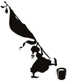 Kara Walker - Untitled, 1998 cut paper and adhesive on wall Kara Walker, Walker Art, African American Artist, American Artists, Kehinde Wiley, Black Artwork, Jasper Johns, Arts Ed, Black Artists