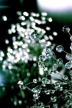 sparkle, sparkle
