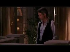 Pretty Woman: Seen it 1000 times at least Richard Gere, Love Movie, I Movie, Julia Roberts Movies, Robert Ri'chard, Chick Flicks, My Favorite Part, Favorite Things, Music Film